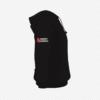 D3 Black sleeve