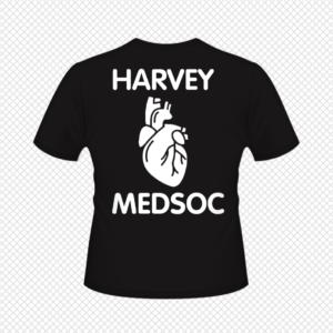 T-shirt Design #2 – Men