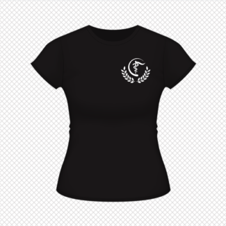 T-shirt Design #2 – Women