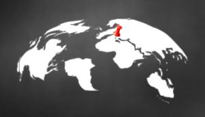 Alumni Conferences 2021 – Switzerland