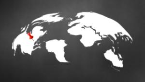 Alumni Conferences 2021 – The US