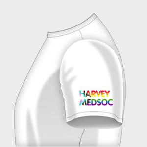 Men's LGBTQ Pride T-Shirt